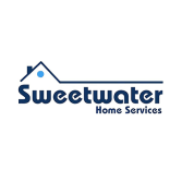 Sweetwater Home Services - Rio Grande Valley