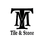 MT Tile & Stone, Inc.