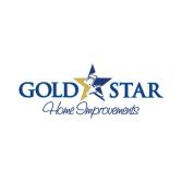 GoldStar Home Improvement