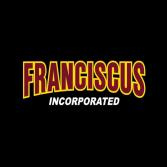 Franciscus Incorporated