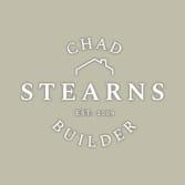 Chad Stearns Builder, LLC.