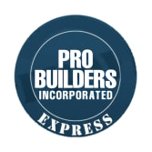 Pro Builders Express