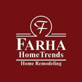 Farha Home Trends