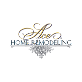 Ace Home Remodeling