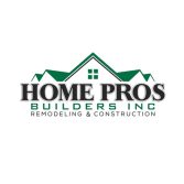 Home Pros Builders