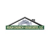Hugh Church & Associates, LLC