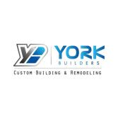 York Builders