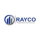 RAYCO Properties & Services LLC