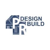 PR Design Build