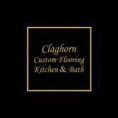 Claghorn Custom Flooring