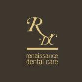 Renaissance Dental Care