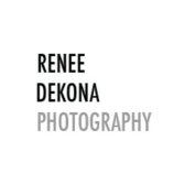 Renee DeKona Photography