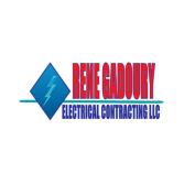 Rene Gadoury Electrical Contracting LLC