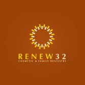 Renew 32 Cosmetic & Family Dentistry
