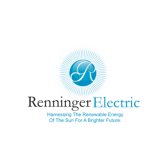 Renninger Electric