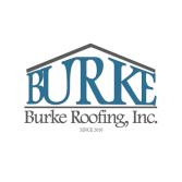 Burke Roofing Inc.