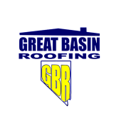 Great Basin Roofing