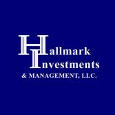 Hallmark Investments & Management LLC