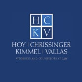 Hoy Chrissinger Kimmel Vallas