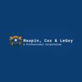 Maupin, Cox & LeGoy, A Professional Corporation