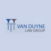 Van Duyne Law Group
