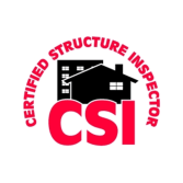 Certified Structure Inspector