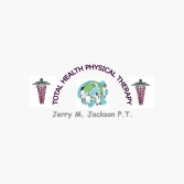Total Health Care Physical Therapy