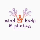 Mind Body & Pilates