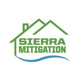 Sierra Mitigation