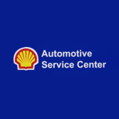 Automotive Service Center Reno