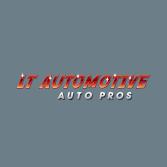 LT Automotive
