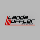 Landa Muffler and Brake