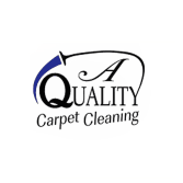 A Quality Carpet Cleaning