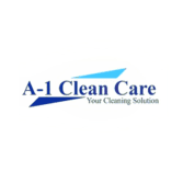 A-1 Clean Care
