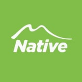 Native Home Specialists