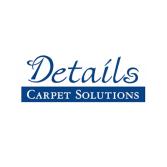 Details Carpet Solutions