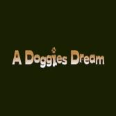 A Doggies Dream