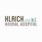 Klaich Animal Hospital
