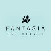 Fantasia Pet Resort
