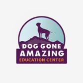 Dog Gone Amazing Education Center
