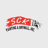 SCK Painting and Drywall
