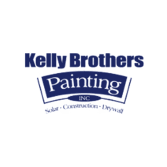 Kelly Brothers Painting, Inc.