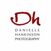 Danielle Hankinson Photography