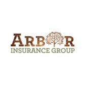 Arbor Insurance Group