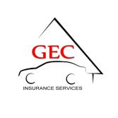GEC Insurance Services
