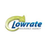 Lowrate Insurance Agency