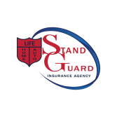 Stand Guard Insurance Agency