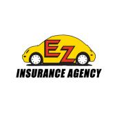 EZ Insurance Agency