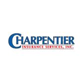 Charpentier Insurance Services, Inc.