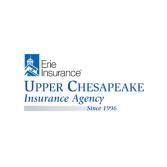 Upper Chesapeake Insurance Agency